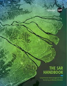 SAR Handbook: Comprehensive Methodologies for Forest