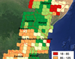 Enabling Local Monitoring of Landscape Change Across Eastern Africa