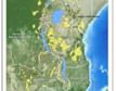 Forest Carbon Assessment for REDD in the East Africa SERVIR Region